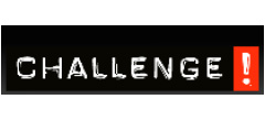 Challenge - Cambridge Autumn Festival Sponsor