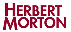 Herbert Morton - Cambridge Autumn Festival Sponsor
